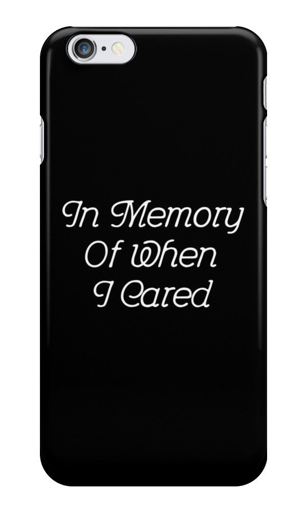 """25% off Hoodies and Sweatshirts. 20% off everything else. Use MANICMON 