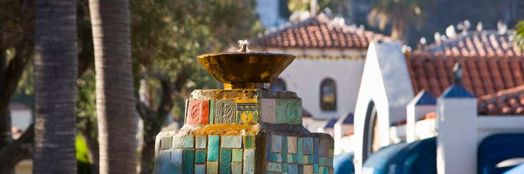 2017 Catalina Island packages, specials and deals for your Avalon or Two Harbors getaway. Catalina vacation packages for activities, hotels and more.