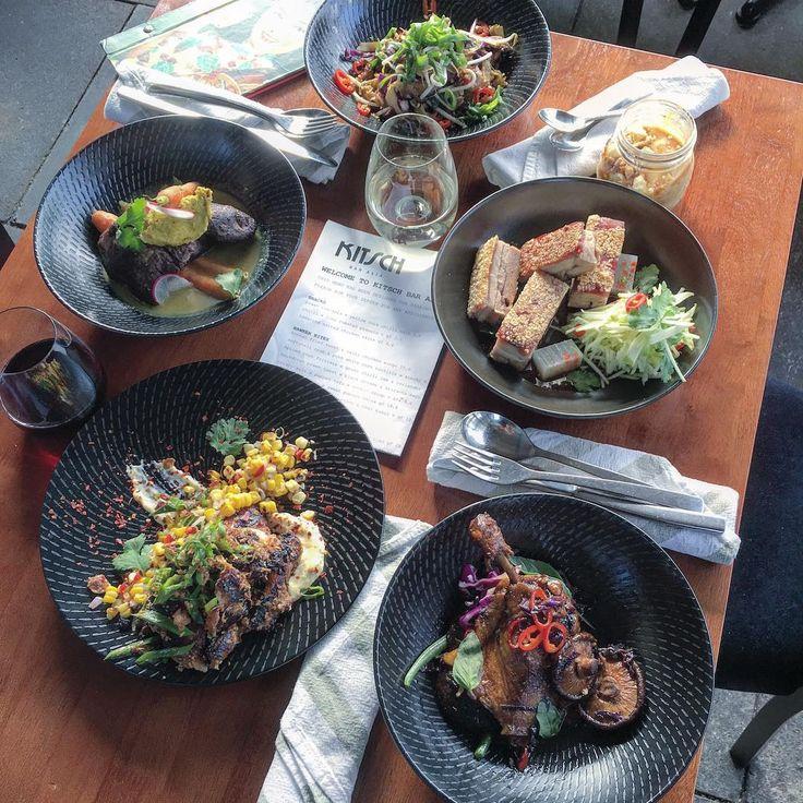 #kitsch #kitschbar #photoshoot #bts #allthefood #thaifood #asianfood #leederville #thisiswa #perthlife #eatme #soperth #urbanlistperth #justanotherdayinwa