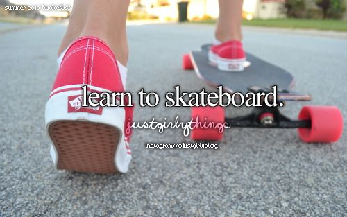 5 Things Regular Couples Can Learn From Pairs Skaters: 17 Best Images About Just Girly Things On Pinterest