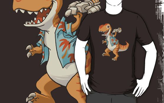 Just Keep Flying By Dooomcat T Shirt Designs Pinterest