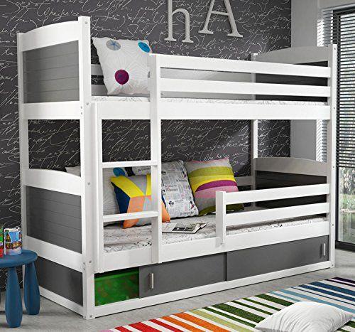 rico 2 bunk bed 2