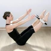 Benefits of Pilates: 8 Reasons Every Woman Should Try Pilates | Fitness Magazine