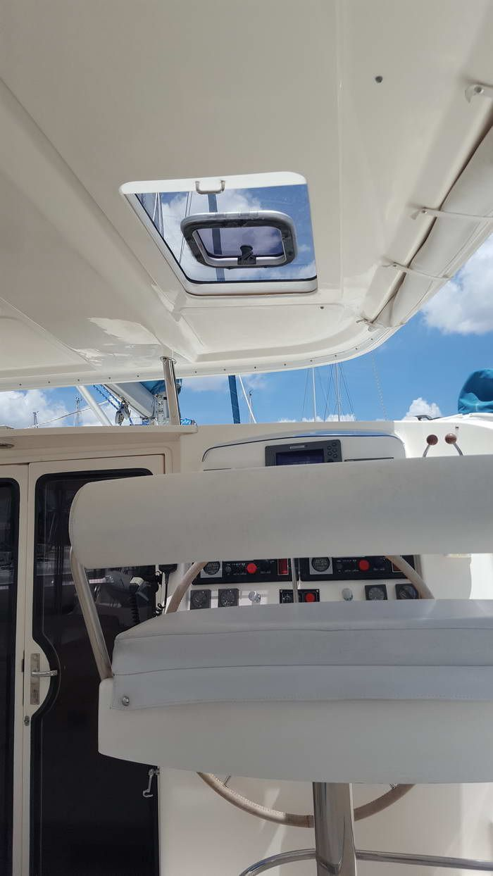 Leopard 42 for sale by owner, Leopard 42 Cruising Catamaran for sale, Leopard 42 Catamaran for sale by owner, Leopard 42 Catamaran for sale