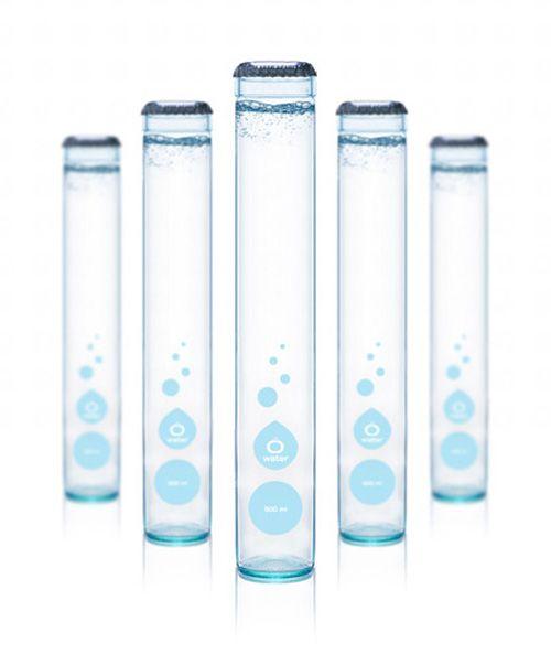 Creative Packaging: 100 Artistic Bottles That Showcase Effective Branding - You The Designer | You The Designer