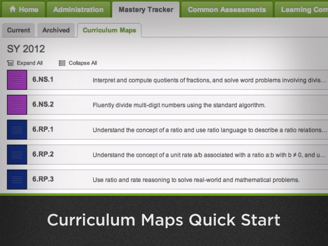 7 best what is curriculum mapping images on pinterest most requested feature curriculum maps now live sciox Images
