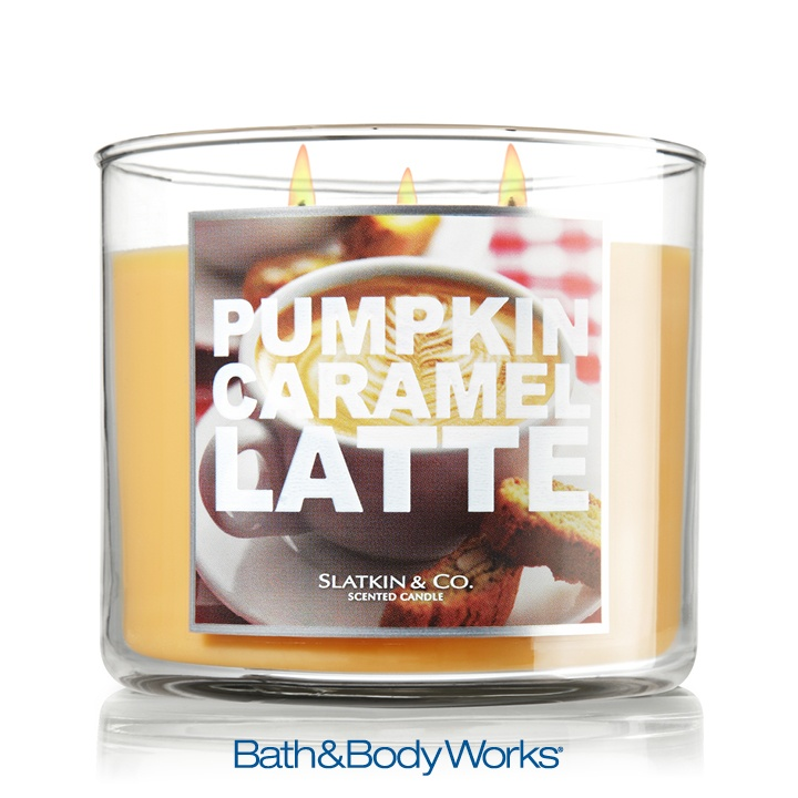 94 Best Candle Scents Images On Pinterest Candle Candle