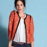 patron couture veste femme gratuit                                                                                                                                                                                 Plus