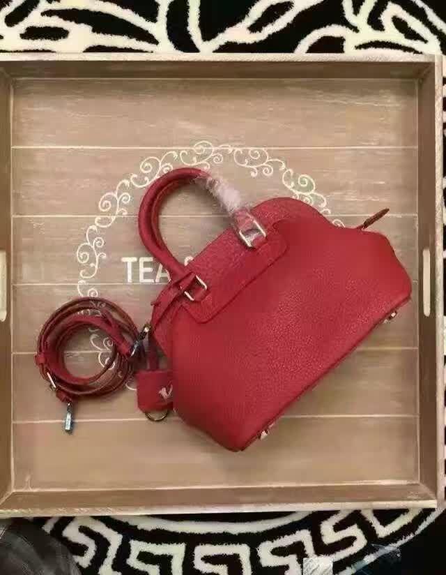 fendi Bag, ID : 64755(FORSALE:a@yybags.com), fendi ladies leather handbags, italian baguette handbags, fendi t shirt, fendi bags on sale, fendi store locator, fendi shoulder backpack, fendi shopping online, fendi shoes for women 2016, fendi be baguette, fendi shop, fendi gold bag, fake designer bags, fendi genuine leather handbags #fendiBag #fendi #buy #fendi