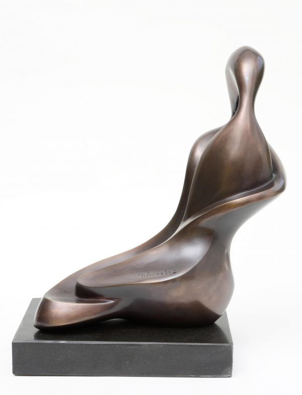 FIGURATIVE SCULPTURE - Google'da Ara