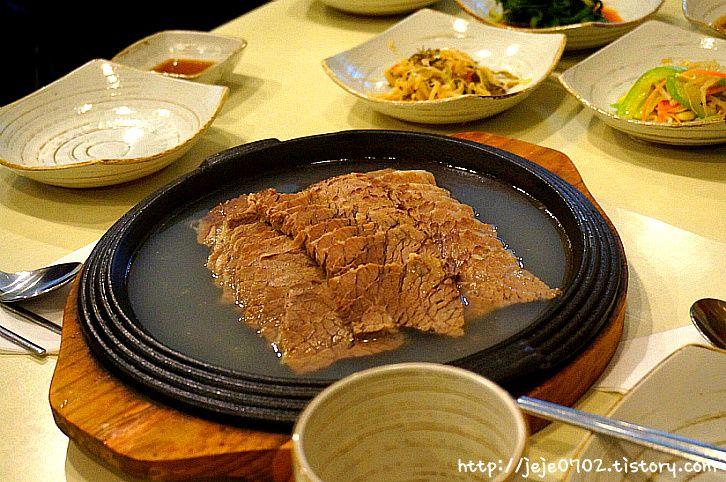 구미가 당기는 블로그 :: [이촌역맛집]동부이촌동 주민들만 아는 숨겨진 맛집 '성북동집'에서 담백하고 깔끔한 음식 즐기기.