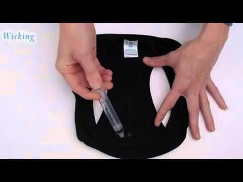 Modibodi underwear vs your current underwear