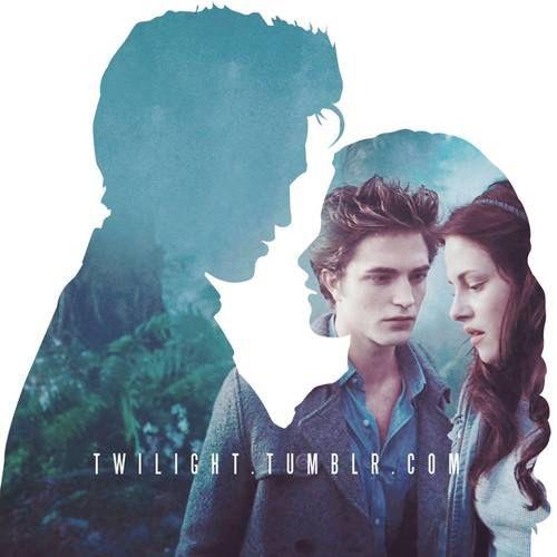 """Képtalálat a következőre: """"twilight bella and edward we heart it"""""""