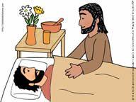 83 best images about Good Samaritan on Pinterest   Bible story ...