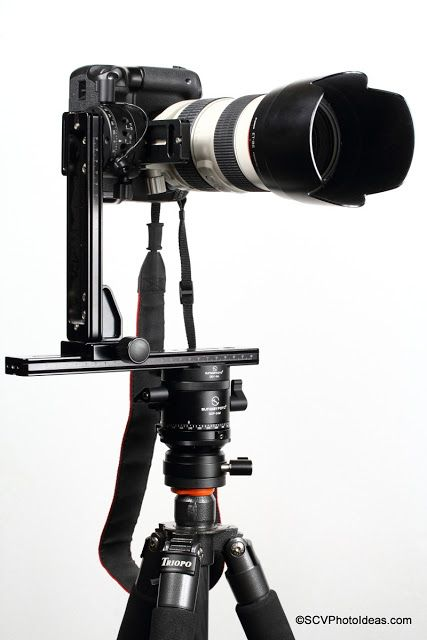 Updated and refined some details of an older article concerning a creative idea of a heavy duty multi row PanoramaHead featuring Indexing Panoramic Rotators, at both plains. The structure is designed  to handle extra torque generated by heavy telephoto lenses or medium format cameras.    #Panorama   #Panormic   #Multirow   #Gigpixel   #Telephoto   #Mediumformat   #Creative   #Review   #Indexing   #HejnarPhoto   #Sunwayfoto
