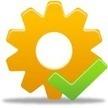 Los mejores blogs sobre Tecnología - Informática - Reeditor.com - red de publicación y opinión