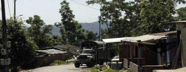 Noticias de Cúcuta: CARTA ABIERTA AL SEÑOR PRESIDENTE DE LA REPUBLICA