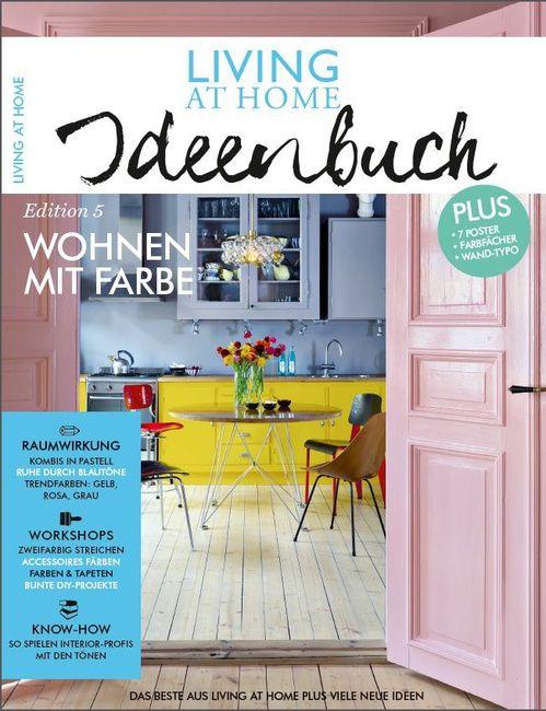 7 best fischers lagerhaus images on Pinterest