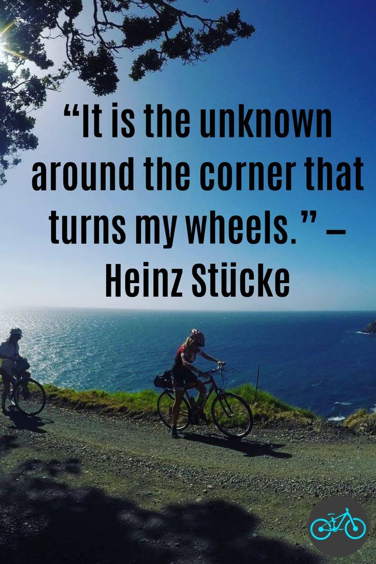 15 Of The Best Inspirational Mountain Bike Quotes To Get You Inspired And Motivated For Your Next Mountain Bi Mountain Biking Quotes Bike Quotes Cycling Quotes