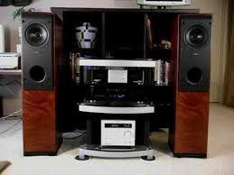 Image result for kef speakers