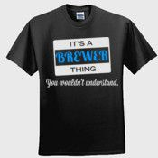 63 best customize t shirts images on pinterest shirt for Create your own shirt no minimum