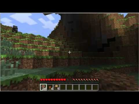 herobrine s mother s day minecraft steve vs steve a ...