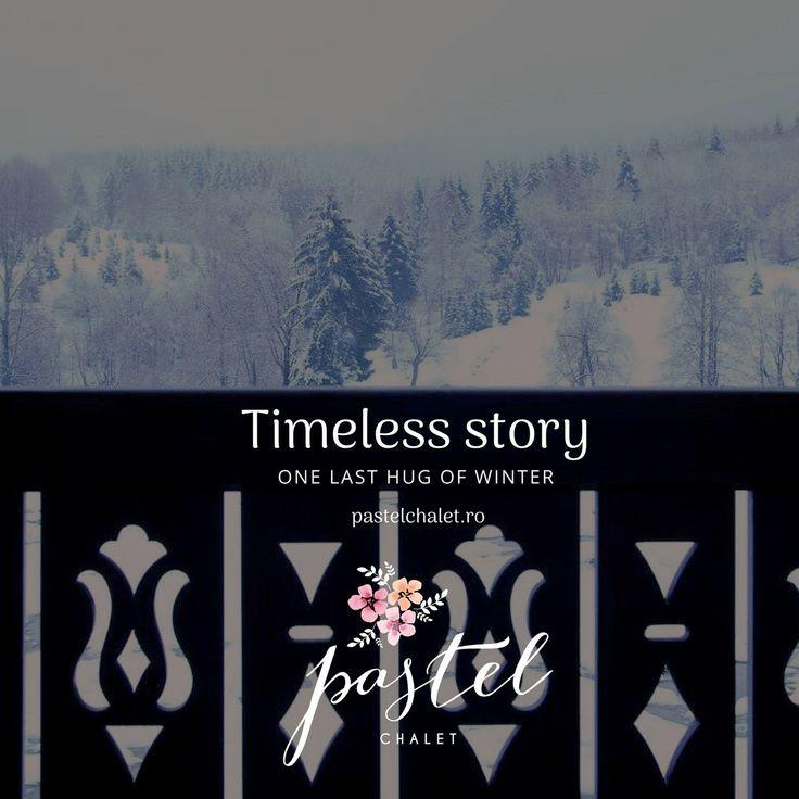Vacanta Timeless Story pentru familii, Pastel Chalet, Vama Buzaului, Locul de poveste,