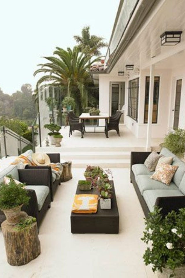 Deck Patio Design Photos Ideas And Inspiration Amazing Gallery Of Interior Decorating Decks Patios By Elite Designers
