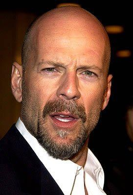 38 best images about Famous - Bruce Willis on Pinterest | Bruce ...