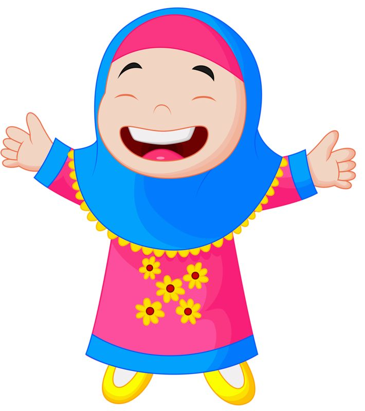 211 best muslim images on pinterest chibi  daughters and islamic clipart free islamic clip art free download