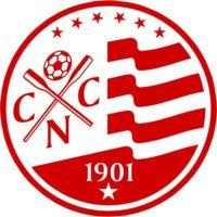 Clube Náutico Capibaribe (Recife (PE), Brasil)