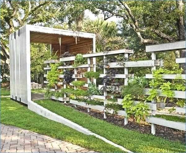 Terrasse Gestalten Ideen Unique Garten Ideas Garten Anlegen Neu Small Space Gardening Pallet Garden Small Gardens