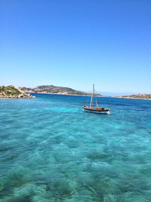 Budoni Beach Hotel - Sardegna