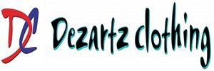 Black Friday Specials – Dezartz Clothing