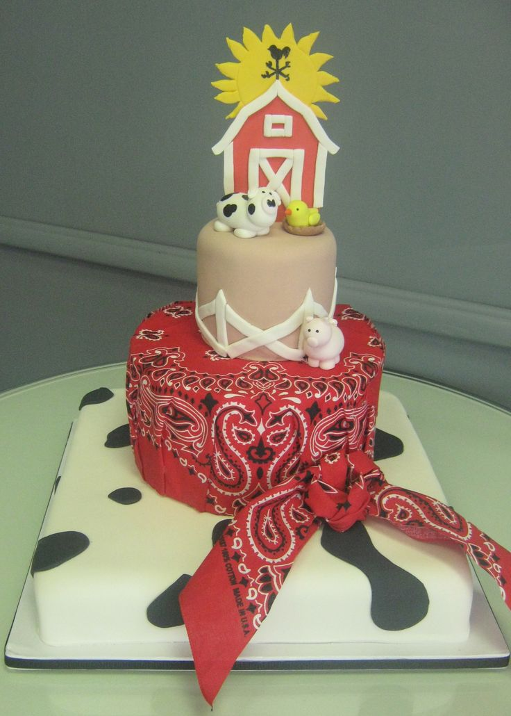 22 best Crazy cakes images on Pinterest Car cakes Crazy cakes