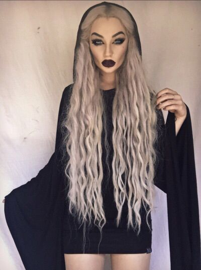 Best 25+ Dark halloween makeup ideas on Pinterest | Evil makeup ...