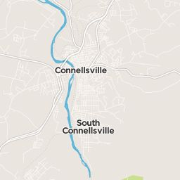 Rooms For Rent In Connellsville Pa