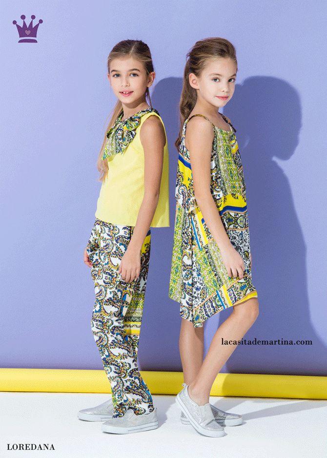 lacasitademartina.com #kidsstyle #modainfantil #kidswear #fashionkids #kidsfashion #kidsfashionblog #lacasitademartina ♥ ¿Invitada a una Boda, Bautizo o Comunión con pantalón? Sí ♥ Tendencias Moda Infantil : Blog de Moda Infantil, Moda Bebé y Premamá ♥ La casita de Martina ♥