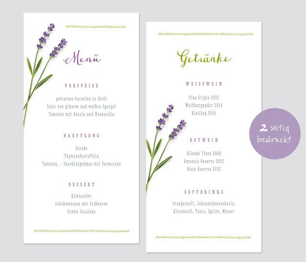 ... Lila Einladungen auf Pinterest  Einladungen, Hochzeitseinladungen und