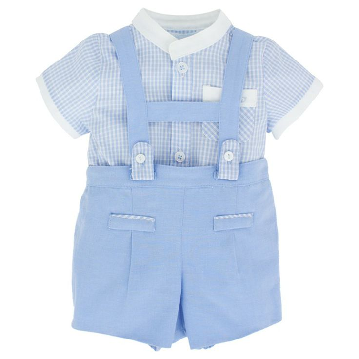 675 Best Images About Little Boy Clothes On Pinterest