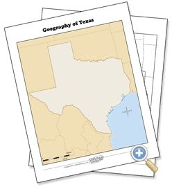 Customize Us Map.Great Website With Customize Able Maps For Us States The World