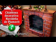 carolina ramirez agudelo shared a video