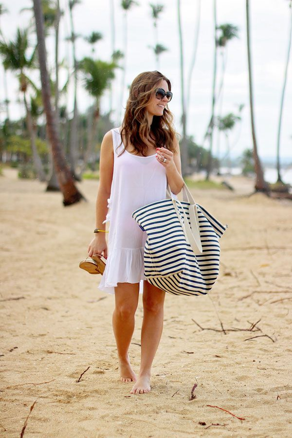 jillgg's good life (for less) | a west michigan style blog: travel diaries: spring break must-haves!