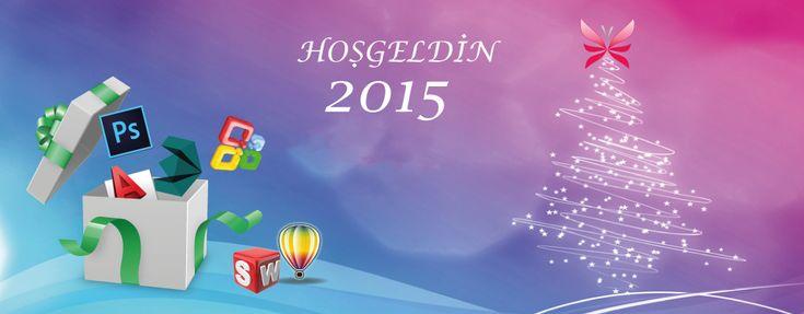 weeb 2015