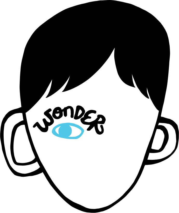 WONDER tells the inspiring story of August Pullman, a boy with facial differences who enters fifth grade in a mainstream elementary school for the first time.