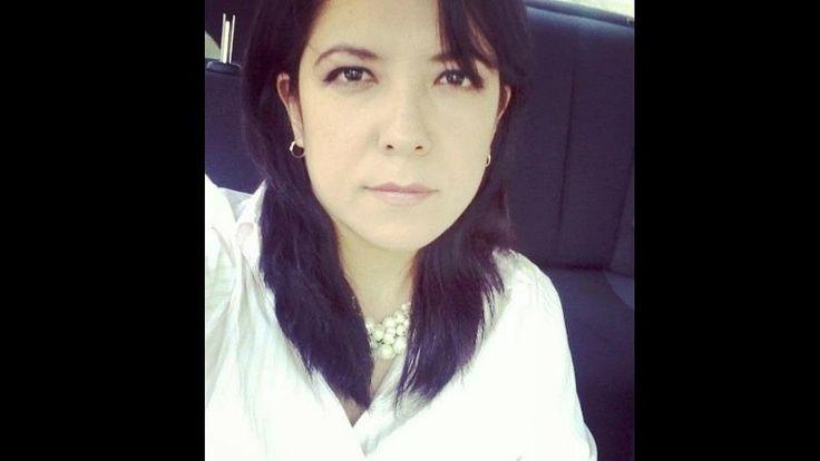 Morelia, Michoacán, 08 de abril de 2017.- Los ciudadanos de a pie, esos que no tienen una afiliación partidista, son quienes realmente pagan los platos rotos de la encarnizada lucha ...