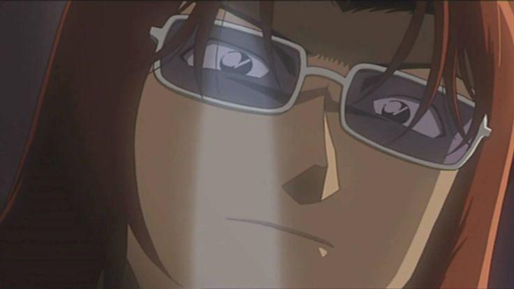 Detektiv Conan Movie 9 HD Trailer (German)