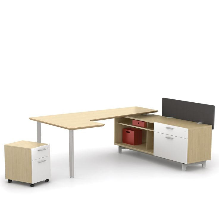 Office Furniture Storage 91 best private office images on pinterest | environmentalism