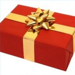 Top and best Christmas gifts for boyfriend, find here both expensive and inexpensive gift ideas for this season. You can read reviews and buy them online.