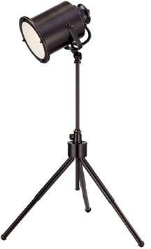 directeur-table-lamp